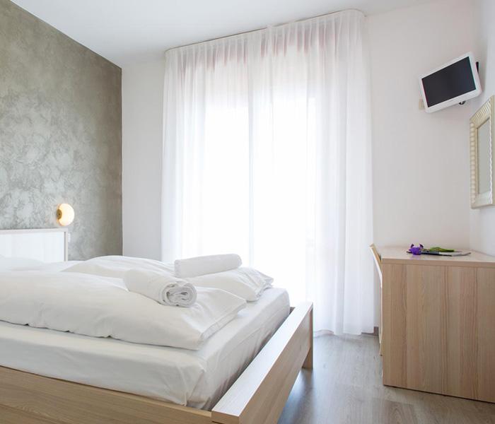 Zimmer Gardenia Plus